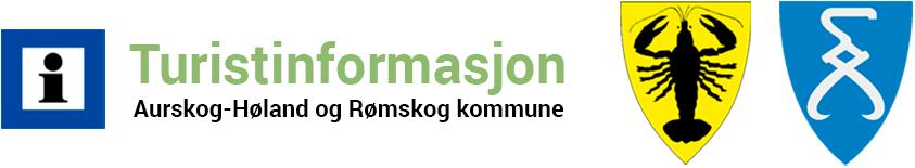 Turistinformasjon Aurskog-Høland og Rømskog kommune